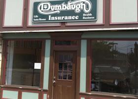 delaware ohio insurance