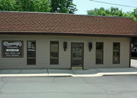 fredericktown-ohio-insurance
