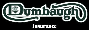 mount-vernon-ohio-insurance-agent